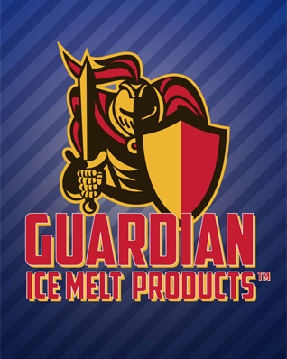 Guardian™ Ice Melt