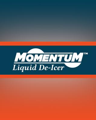 Momentum™ Ice Melt